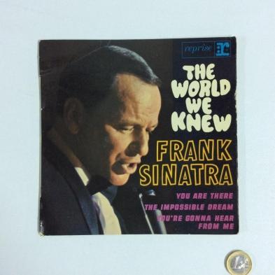 vinyl-45-tours-frank-sinatra-the-world-we-knew-
