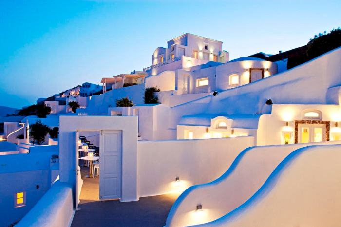 Canaves-Oia_271