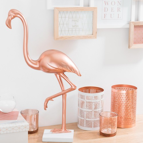 statue-flamant-rose-h-48-cm-modern-copper-500-10-39-161374_2