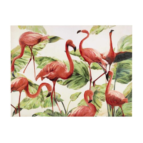 toile-flamants-roses-90-x-120-cm-flamingo-1000-5-27-155130_1