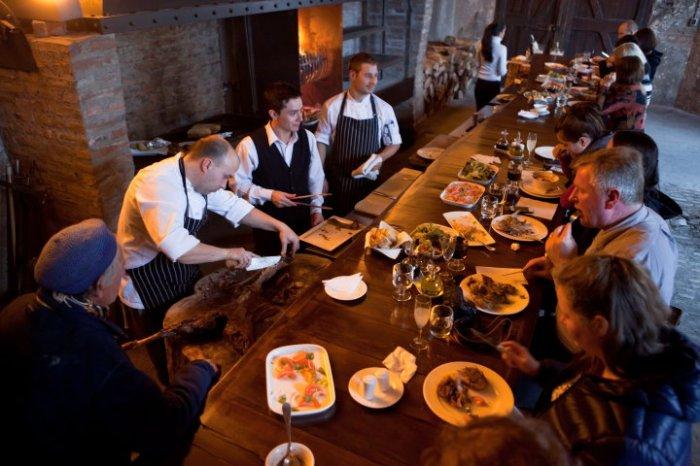 The-Singular-Patagonia-El-Asador-Restaurant