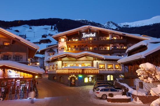 hotel-alpin-spa-tuxerhof (1)