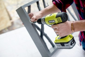 branches_shelf_coat_step-8_ryobi-1024x683