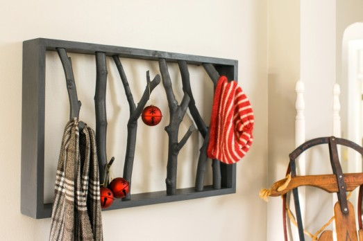 hero_branches_shelf_coat_hooks-1024x683