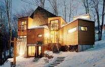 shipping-container-house-15