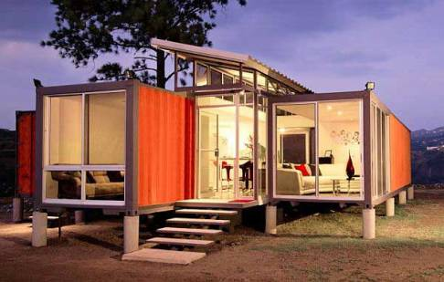 shipping-container-house-7