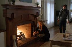 emily-thornes-fireplace-revenge