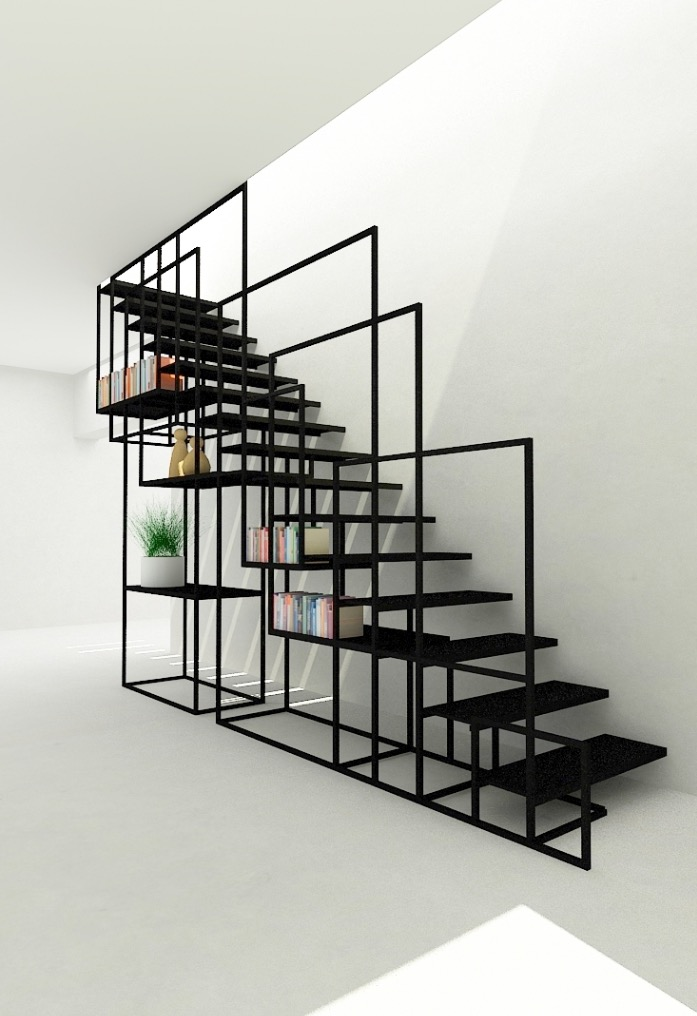 escalier-metal-design-2