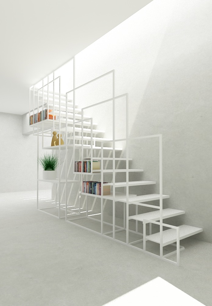 escalier-metal-design-3