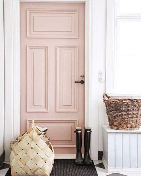 pink_17