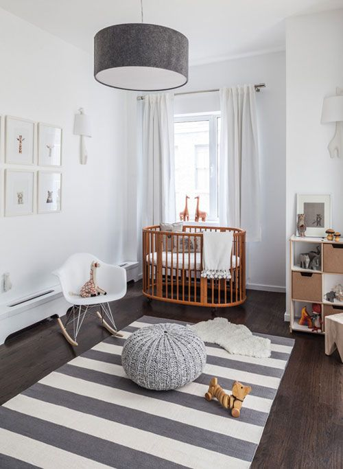 baby_room_02