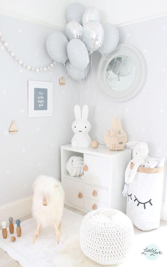 baby_room_03