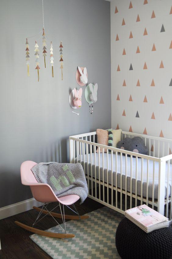 baby_room_04