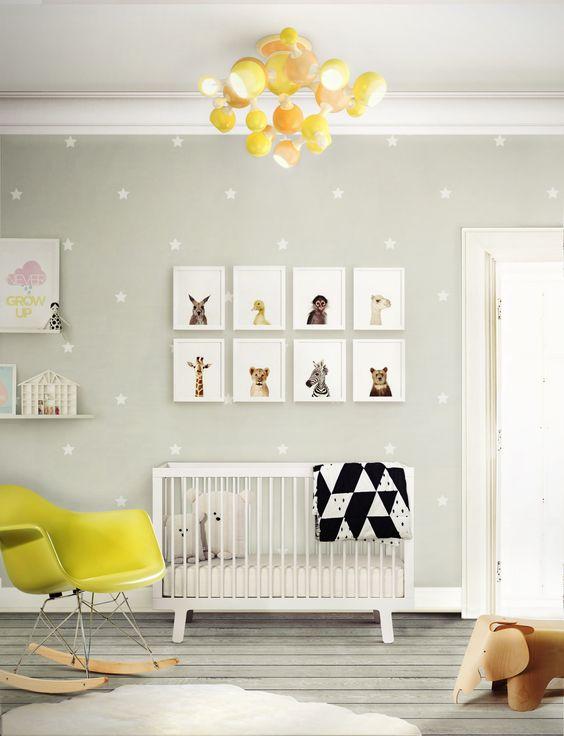 baby_room_06
