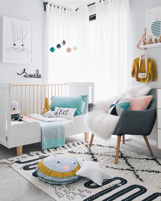 baby_room_08