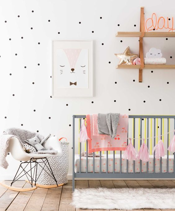 baby_room_09