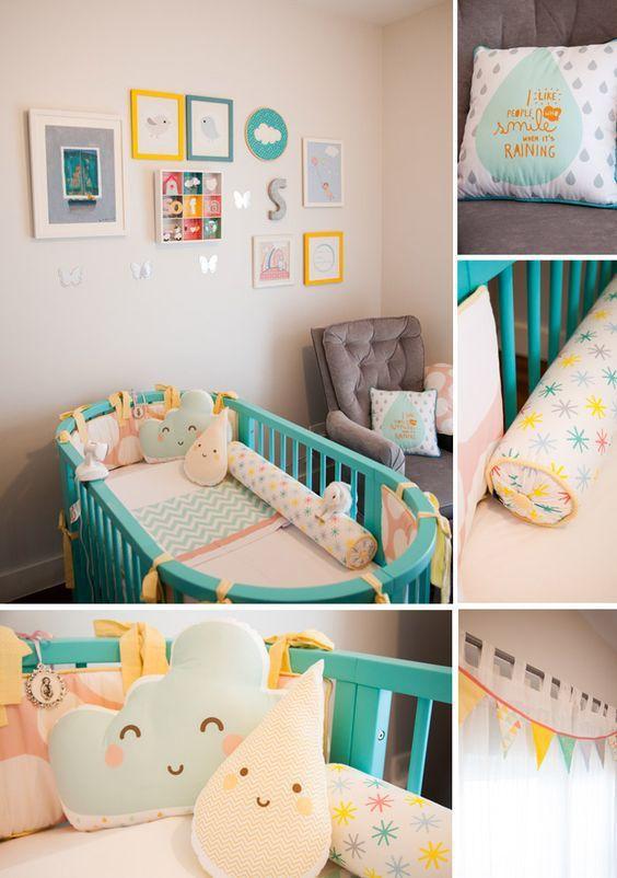 baby_room_10