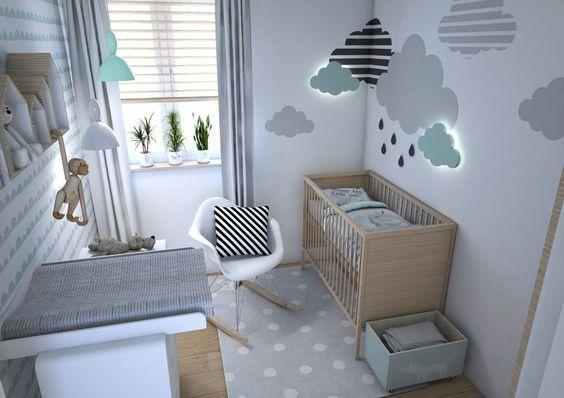 baby_room_13