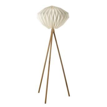 lampadaire-trepied-en-chene-et-papier-blanc-h-164-cm-laponie-1000-11-21-154796_1
